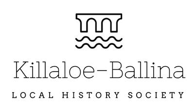 Killaloe-Ballina