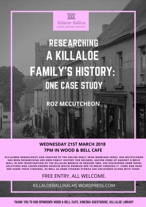 Roz Lecture (1)