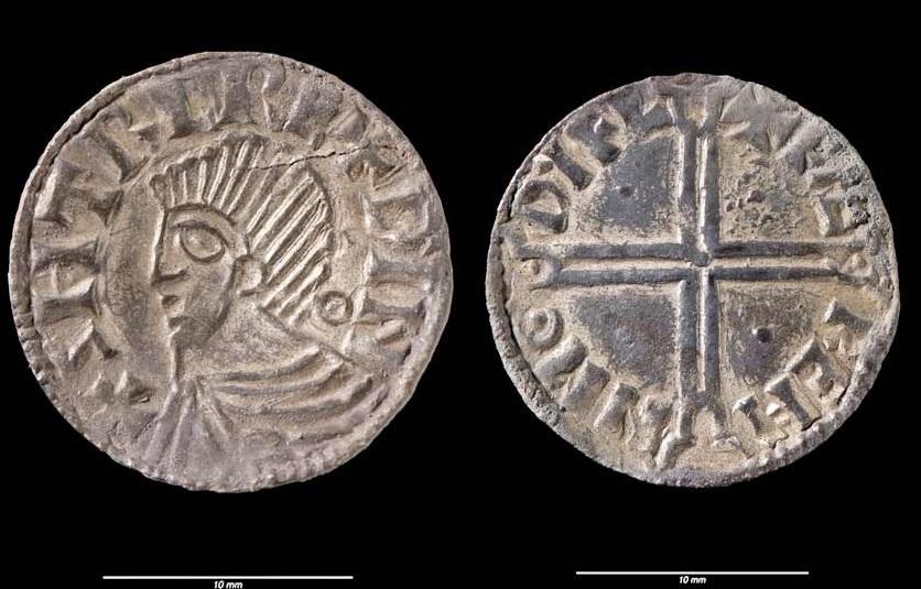Viking-coin-Dublin1