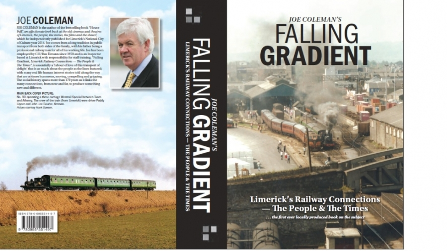 Falling_Gradient_Cover_1070_602